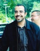 Muhammad Alwi