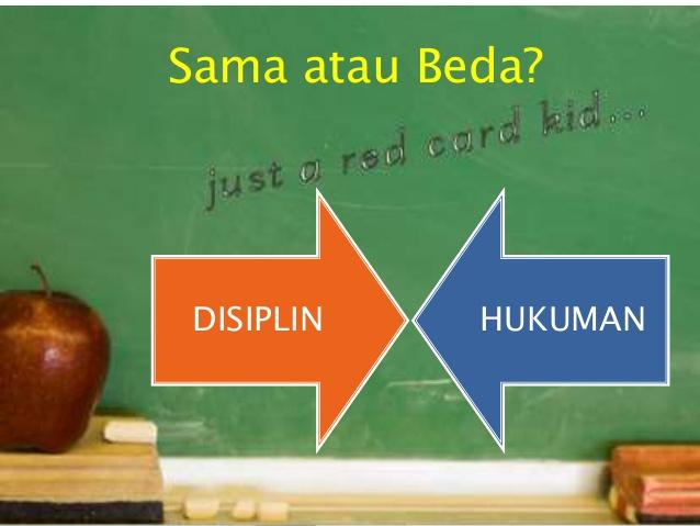 Disiplin Positif.jpg