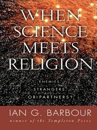 Hubungan Science dan Agama