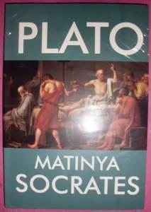 Sokrates Mati
