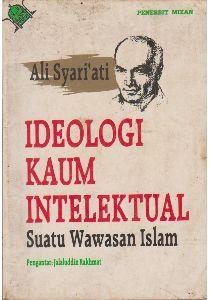 Ali syariati 2.jpg