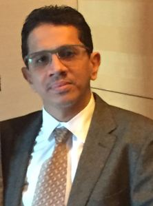 dr-fauzi