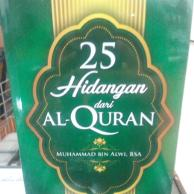 25_Hidangan_dari_Al_Quran
