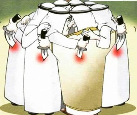 Arab Saling bunuh.jpg