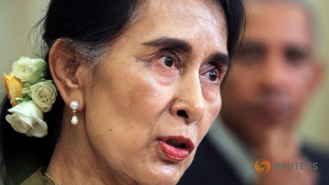 AU Suu Kyi Yang Myammar.jpg