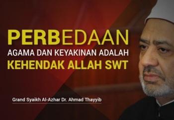 Perbedaan Ahmad Tayyib Oke.jpg