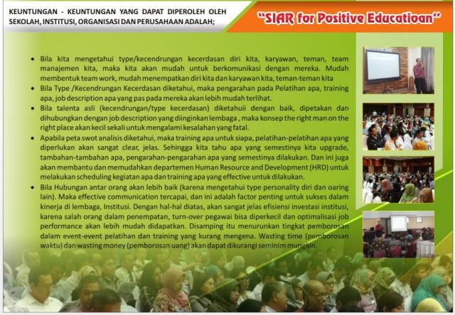 Siar Positive 5.jpg