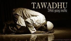 Tawadhu