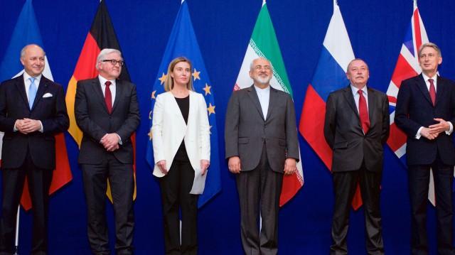 JCPOA 5.jpg