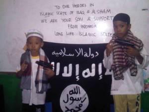 ISIS anak-anak.jpg