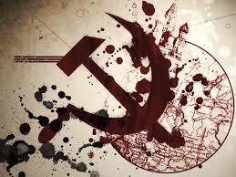 Moralitas Komunis 2.jpg