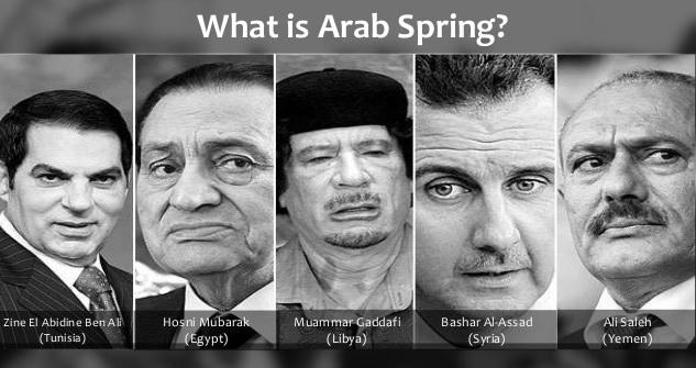 Arab Springs.jpg