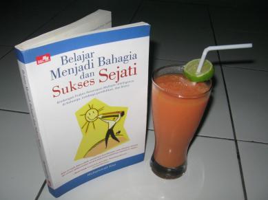 Buku ku....bagus