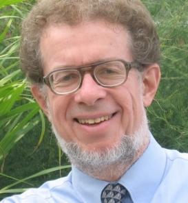 Thomas Lickona.JPG