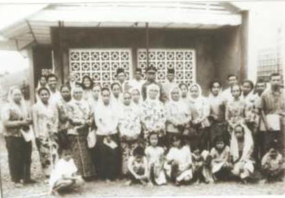 Keluarga Besar Ahmad Dahlan 1961.png