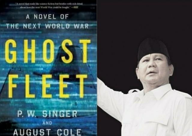 Prabowo Subianto dan Ghost Fleet.jpeg
