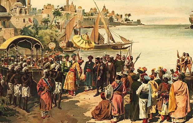 Teori Sejarah Masuknya Islam ke Indonesia.JPG