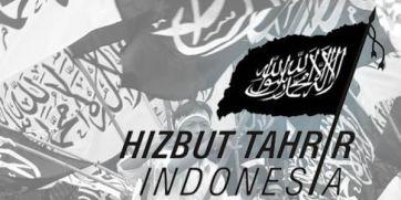 Bendera HTI 2