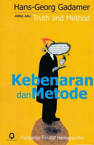 Buku Hermeneutika Gadamer.jpg