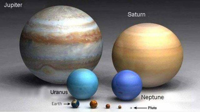 Bumi Matahari.jpg