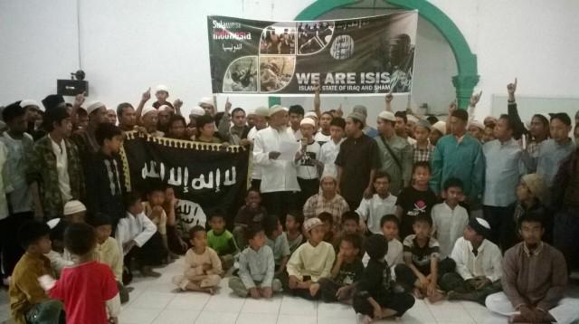 ISIS Makasar.jpg