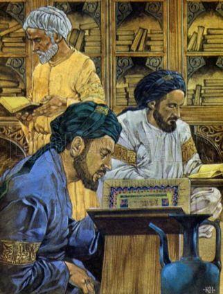 Islam dan Sejarah Ilmuwan Islam.jpg
