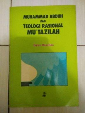 Harun Nasution Teologi Rasional Mu'tazilah.jpg