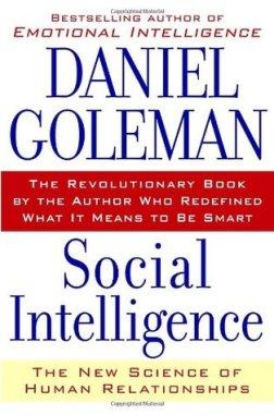 Social Intelligence Goleman