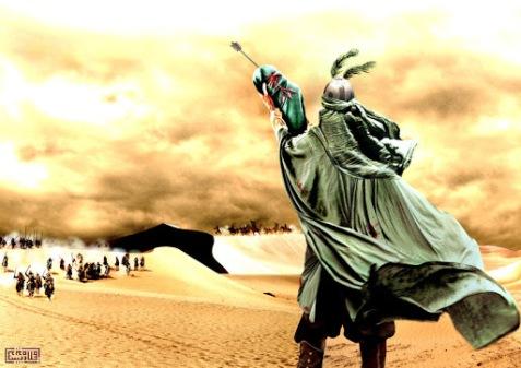 Imam Husein.jpg