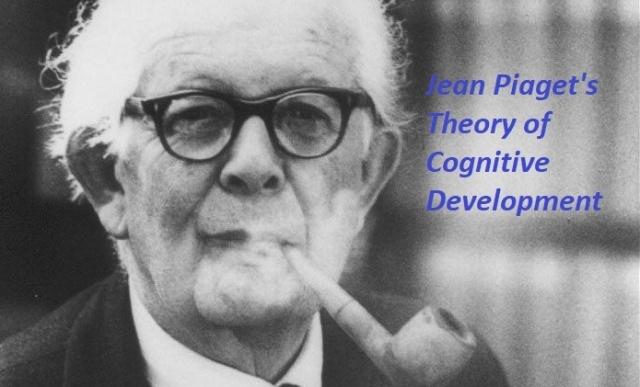 Piaget Cognitive Development.jpg