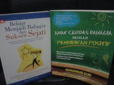 2 buku ku