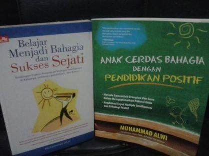2 buku ku.jpg