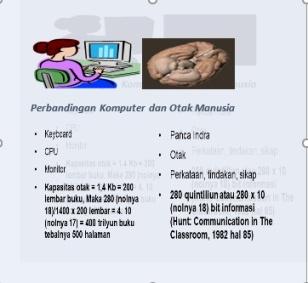 Otak dan Komputer.jpg