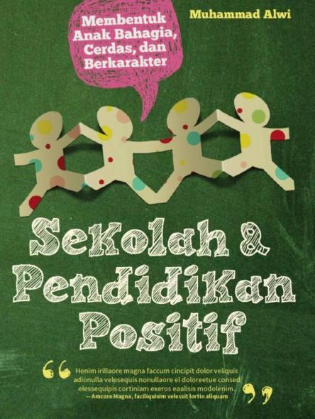 Pendidikan Positif 4
