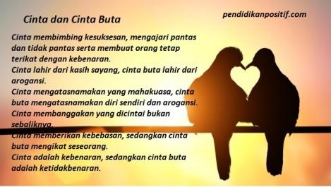 Cinta dan Cinta Buta Qoute.jpg