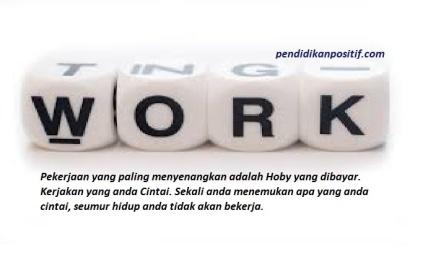 Qoute Pekerjaan.jpg