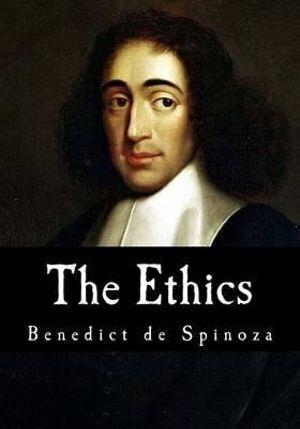 Etika Spinoza