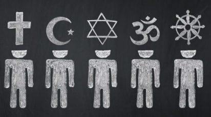 Agama Agama