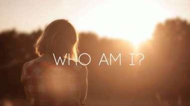 Siapa Saya Manifestasi Ilahi Diri